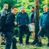 Heaven Shall Burn é confirmado no Liberation Festival 2017