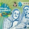 Festa pré-carnaval nesta sexta com Monobloco, Moraes Moreira, BNegão e Wilson Simoninha