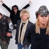 Poison anuncia retorno e turnê norte-americana