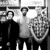 Queens Of The Stone Age anuncia primeiro show de 2017