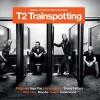 Trilha sonora de 'Trainspotting 2' tem clássico de Iggy Pop remixado por Prodigy