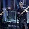 The XX toca as faixas 'Lips' e 'Say Something Loving' no programa de Jimmy Fallon; assista