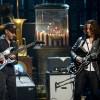 Show de reunião do Audioslave será transmitido pela internet