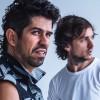 Vespas Mandarinas lança novo álbum em março