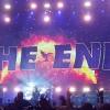Black Sabbath faz último show da carreira; veja os momentos finais