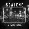 Scalene libera a íntegra do DVD 'Ao Vivo em Brasília'; assista
