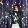 Joni Sledge, do Sister Sledge, morre aos 60 anos