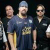 Suicidal Tendencies retorna ao Brasil em abril com Dave Lombardo