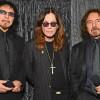 Black Sabbath lança vídeo de 'War Pigs' do DVD 'The End Of The End'; assista