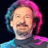 Sib Hashian, ex-baterista do Boston, morre durante show em cruzeiro