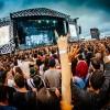 Lollapalooza Brasil 2018: Terceiro lote do Lolla Pass começa neste sábado