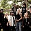 Lynyrd Skynyrd, Deep Purple e ZZ Top vêm ao Brasil em turnê conjunta