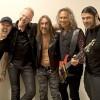 Metallica convida ao palco Iggy Pop para cantar The Stooges; assista