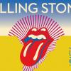 Rolling Stones lançam DVD com vídeos de show em São Paulo