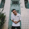 Marcelo D2 lança clipe do novo single 'Resistência Cultural'