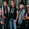 Aerosmith anuncia mais duas apresentações no Brasil