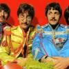 Ouça versão inédita de 'Sgt. Pepper's', dos Beatles