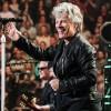 Bon Jovi anuncia show em Porto Alegre