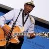 Ouça 'Wonderful Woman', mais uma inédita de Chuck Berry