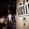 Exposição sobre o Nirvana ganha data no Rio de Janeiro