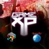 GameXP anuncia concurso de cosplay dentro do Rock in Rio