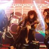 Massacration anuncia turnê pelo Brasil e single inédito