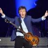 Ingressos para show de Paul McCartney em SP estão esgotados