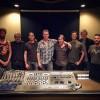 Queens of the Stone Age finaliza novo álbum de estúdio
