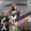 KoRn revela como surgiu convite para Tye Trujillo tocar na banda