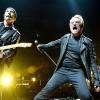 U2 fará dois shows em São Paulo em outubro