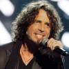 Autoridades acreditam que Chris Cornell tenha cometido suicídio