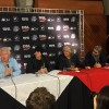 Dire Straits Legacy se apresenta nesta quinta em SP; confira entrevista