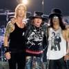 Guns N' Roses presta homenagem a Chris Cornell com versão de 'Black Hole Sun'; assista