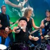 "Metallica lança novo clipe de ""Now That We're Dead""; confira"