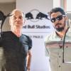 Ney Matogrosso e Nação Zumbi gravam 'Amor' do Secos e Molhados; assista