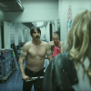 Red Hot Chili Peppers lança clipe do single 'Goodbye Angels'; assista