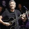 Roger Waters retorna ao Brasil em outubro; confira preços dos ingressos