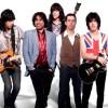 Musical em homenagem aos Rolling Stones estreia nesta sexta em SP
