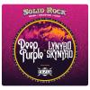 Festival com Lynyrd Skynyrd, Deep Purple e Tesla é anunciado e vendas começam amanhã