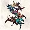 Documentário sobre Sepultura abre festival In-Edit em SP