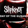 Slipknot anuncia documentário gravado no México; assista trailer