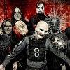 Slipknot divulga anúncio misterioso com contagem regressiva