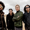 Alice in Chains revela produtor para novo álbum
