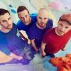 Coldplay fará shows em São Paulo e Porto Alegre, diz site