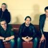 Dead Cross, de Mike Patton e Dave Lombardo, lança clipe de 'Seizure and Desist'