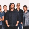 Foo Fighters anuncia o novo álbum 'Concrete and Gold'