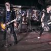 Green Day lança clipe de 'Revolution Radio'; assista