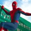 Sony Pictures lança aplicativo de 'Homem-Aranha: De Volta Ao Lar'