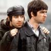 Liam Gallagher diz que Oasis tem 'assuntos inacabados'