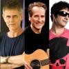 Liga Retrô reúne grandes nomes do rock dos anos 1980 neste sábado em SP